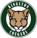 Kingston K-14 Logo